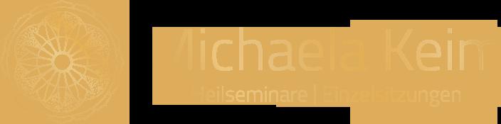 Logo lebedeinewahrheit